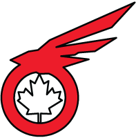 Canada Wing