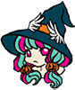 Witch Aurora