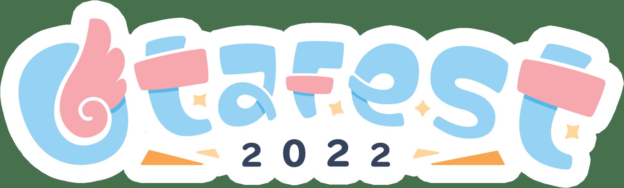 Otafest 2022